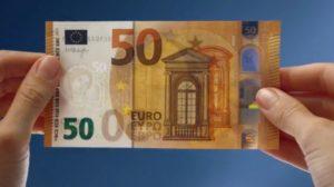 Prestito 50 euro