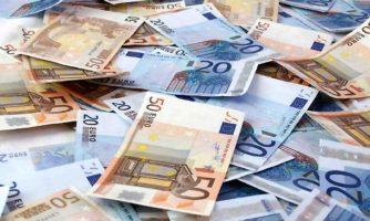 Prestito 35000 euro