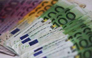 Prestito 80000 euro