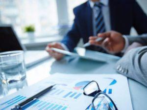 Finanziarie Prestiti