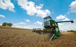 Prestiti Agricoli