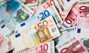 Prestito 70000 euro