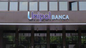 Prestiti Unipol Banca