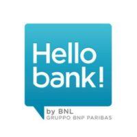Prestito Hello Bank