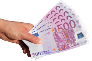 Prestito 2500 euro