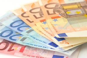 Prestito 700 euro