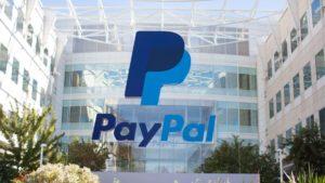 Prestiti PayPal