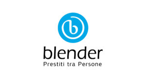 BLender Prestiti tra Privati