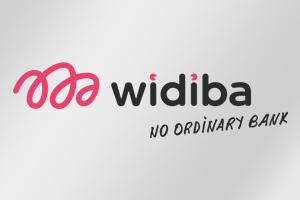 Prestiti Widiba