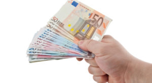 Prestiti Liquidità