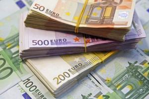 Prestiti 75000 euro