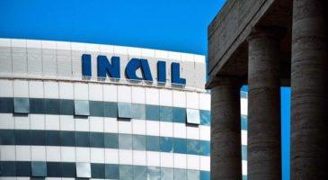 Prestiti INAIL