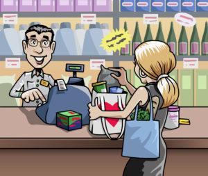 Prestiti per Commercianti