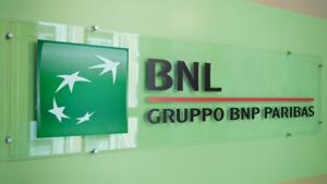 Prestito Consolidamento Debiti BNL