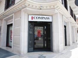 Documenti Prestito Compass