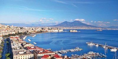 Prestiti Napoli
