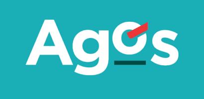 AgosWeb Area Clienti Riservata
