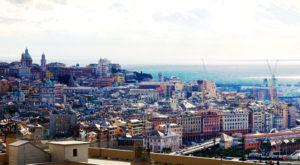 Prestiti Genova