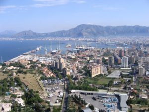 Prestiti Palermo