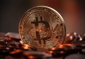 Prestiti Bitcoin