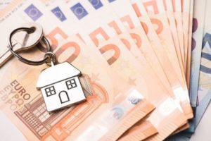 Prestiti Seconda Casa