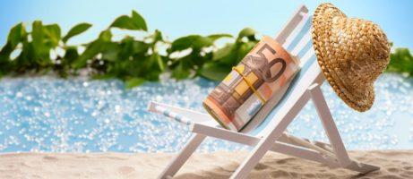 Prestiti Vacanze Viaggi
