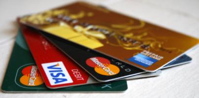 Prestito Carta di Credito