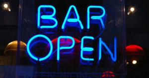 Prestiti per aprire Bar
