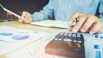 Confronto Prestiti Personali