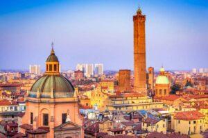 Prestiti Bologna