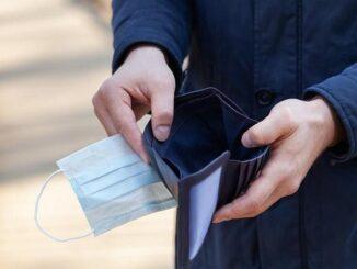 Sospensione Prestiti Personali Findomestic