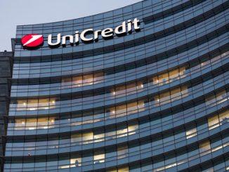 Prestito CreditExpress Easy Unicredit